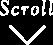 btn_scroll
