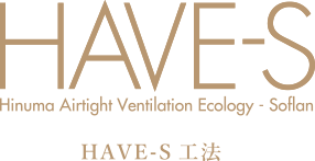 HAVE-S